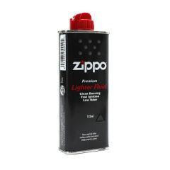 بنزین فندک زیپو کد 1150
