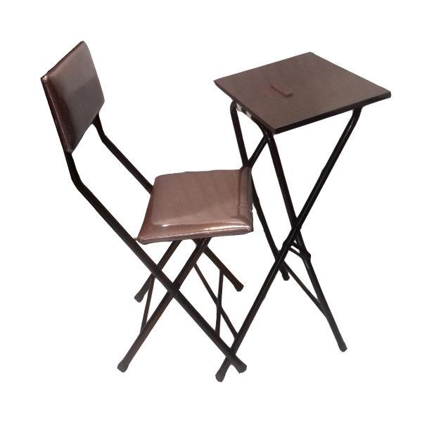 میز و صندلی نماز مدل 0011 yz