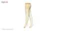جوراب شلواری زنانه پنتی مدل 15D thumb 2