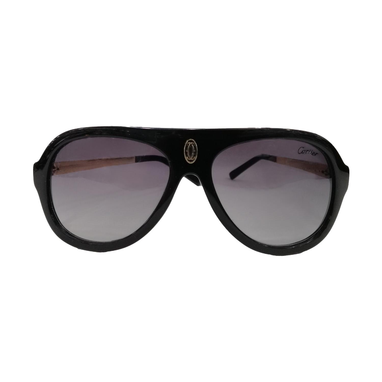 قیمت عینک آفتابی کارتیه مدل 38881013