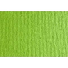 مقوا فابریانو کد 110سایز 21×29.7 سانتی متر بسته 10 عددی