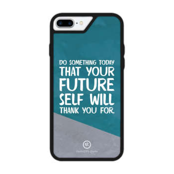 کاور آکام مدل A7P0921 مناسب برای گوشی موبایل اپل iPhone 7 Plus/8 plus