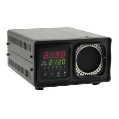کالیبراتور ترمومتر لیزری سی ای ام مدل BX-500