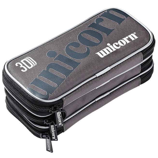 کیف دارت یونیکورن مدل 003