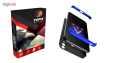 کاور تاپیکس مدل Hard مناسب برای گوشی موبایل آنر 8C thumb 2