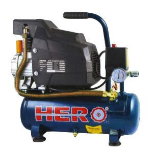 کمپرسور هوا هیرو مدل HE-1510