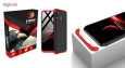 کاور تاپیکس مدل Hard مناسب برای گوشی موبایل سامسونگ Galaxy A30 thumb 1