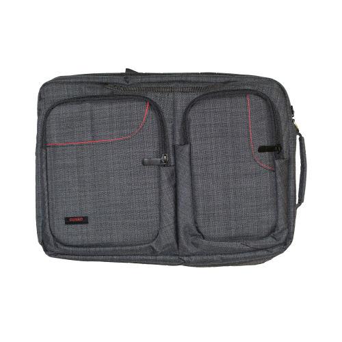 کیف دستی  گارد مدل AG_101  سه کاره کوله کیف دستی کیف دوشی