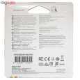 کارت حافظه microSDHC اپیسر مدل AP32G کلاس 10 استاندارد  UHS-I U1 سرعت 85MBps ظرفیت 32 گیگابایت thumb 2