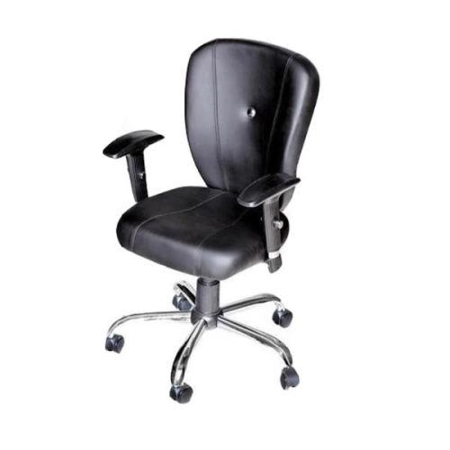 صندلی مدیریتی آرتینکو کد 705B