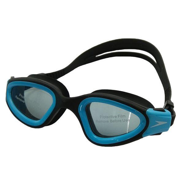 عینک شنا کد 1341