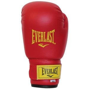 دستکش بوکس اورلست مدل Protex Evergel Training A