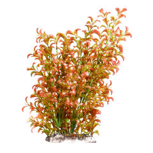 گیاه مصنوعی آکواریوم کد 30101