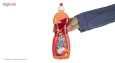 مایع ظرفشویی پاکناز مدل Strawberry حجم 700 میلی لیتر thumb 4