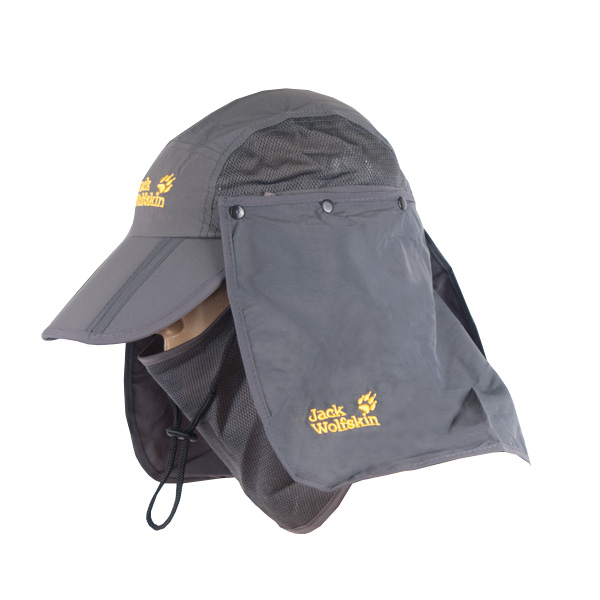 قیمت کلاه کوهنوردی مدل C114