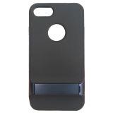 کاور راک مدل Kicstand مناسب برای گوشی موبایل اپل iPhone 7