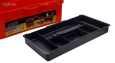 جعبه ابزار مدرن مدل ms302  thumb 3