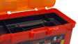 جعبه ابزار مدرن مدل ms302  thumb 4