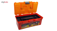 جعبه ابزار مدرن مدل ms302  main 1 2
