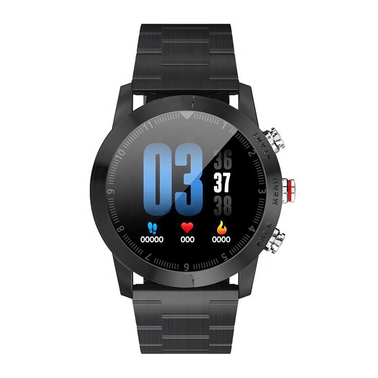 ساعت هوشند مدل S10