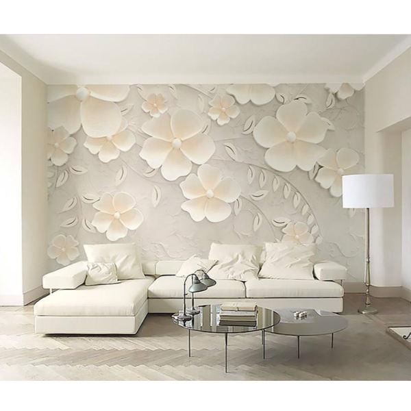 پوستر دیواری سه بعدی مدل lod17508039