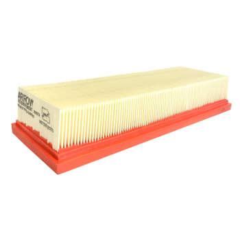 فیلتر هوای خودرو آرو مدل AF-50939 مناسب برای پژو 405
