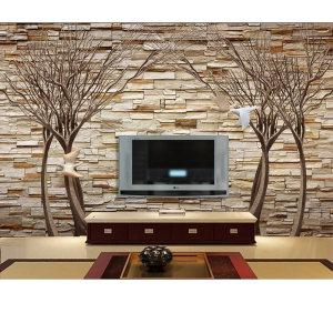 پوستر دیواری سه بعدی مدل lod15605449