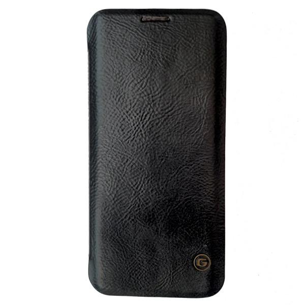 کیف کلاسوری جی-کیس مدل S8B05 مناسب برای گوشی موبایل سامسونگ Galaxy S8