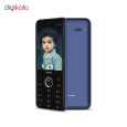 گوشی موبایل لاوا مدل Spark i8 دو سیم کارت main 1 4