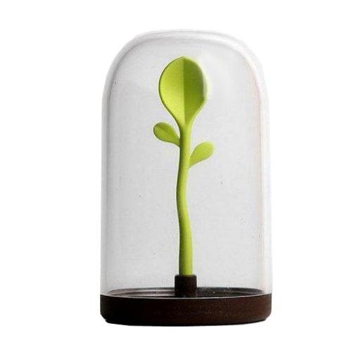 بانکه مدل Green Plant