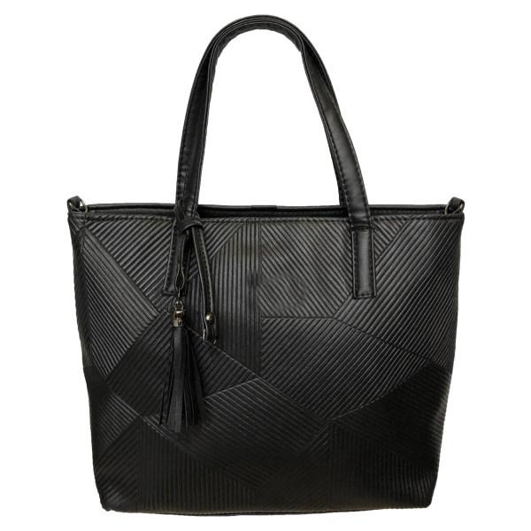 کیف دستی زنانه مدل 997