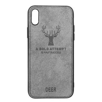 کاور مدل 01-Deer مناسب برای گوشی موبایل اپل Iphone x/xs