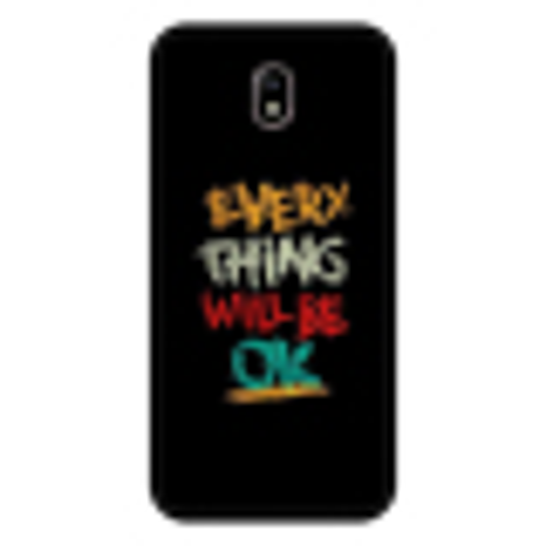 کاور آکام مدل AJ7Pro0058 مناسب برای گوشی موبایل سامسونگ Galaxy J7Pro