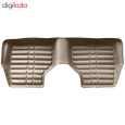 کفپوش سه بعدی خودرو ( پلی اورتان ) مناسب برای پژو 405 و سمند thumb 5