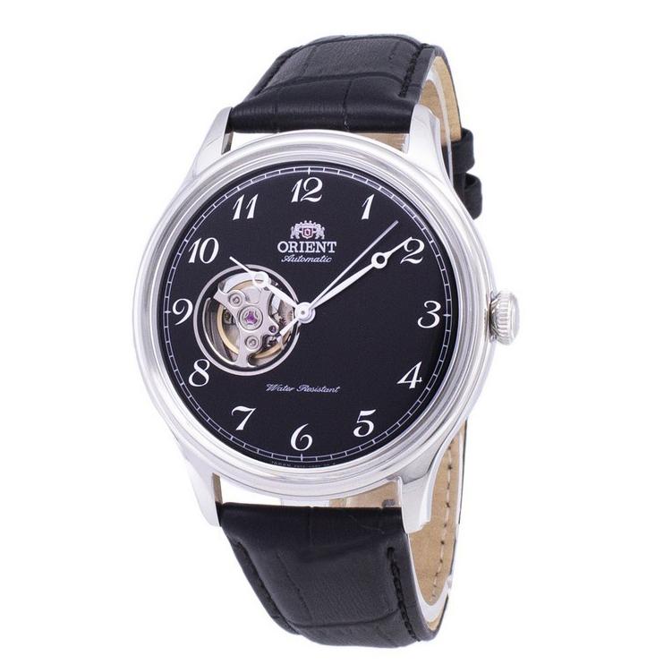 ساعت مچی عقربه ای مردانه اورینت مدل RA-AG0016B00C