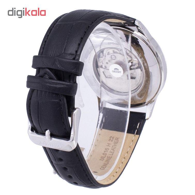 ساعت مچی عقربه ای مردانه اورینت مدل RA-AG0016B00C              ارزان