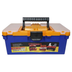 جعبه ابزار مدل 011