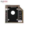 براکت هارد اینترنال مدل  HDD-9.0 thumb 1