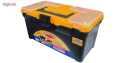 جعبه ابزار مدل 011 thumb 3