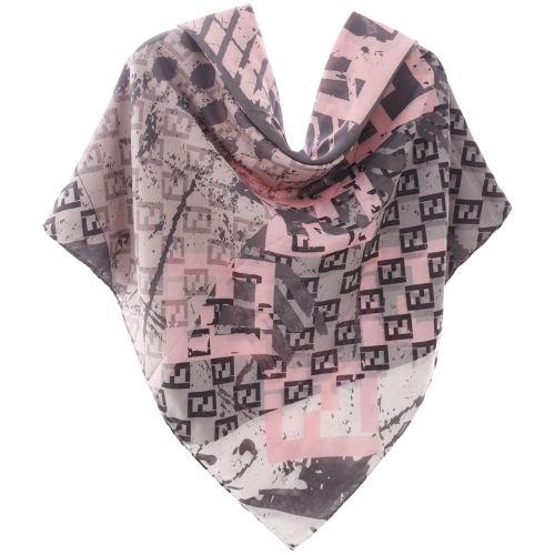 روسری زنانه کد tp-4234-41