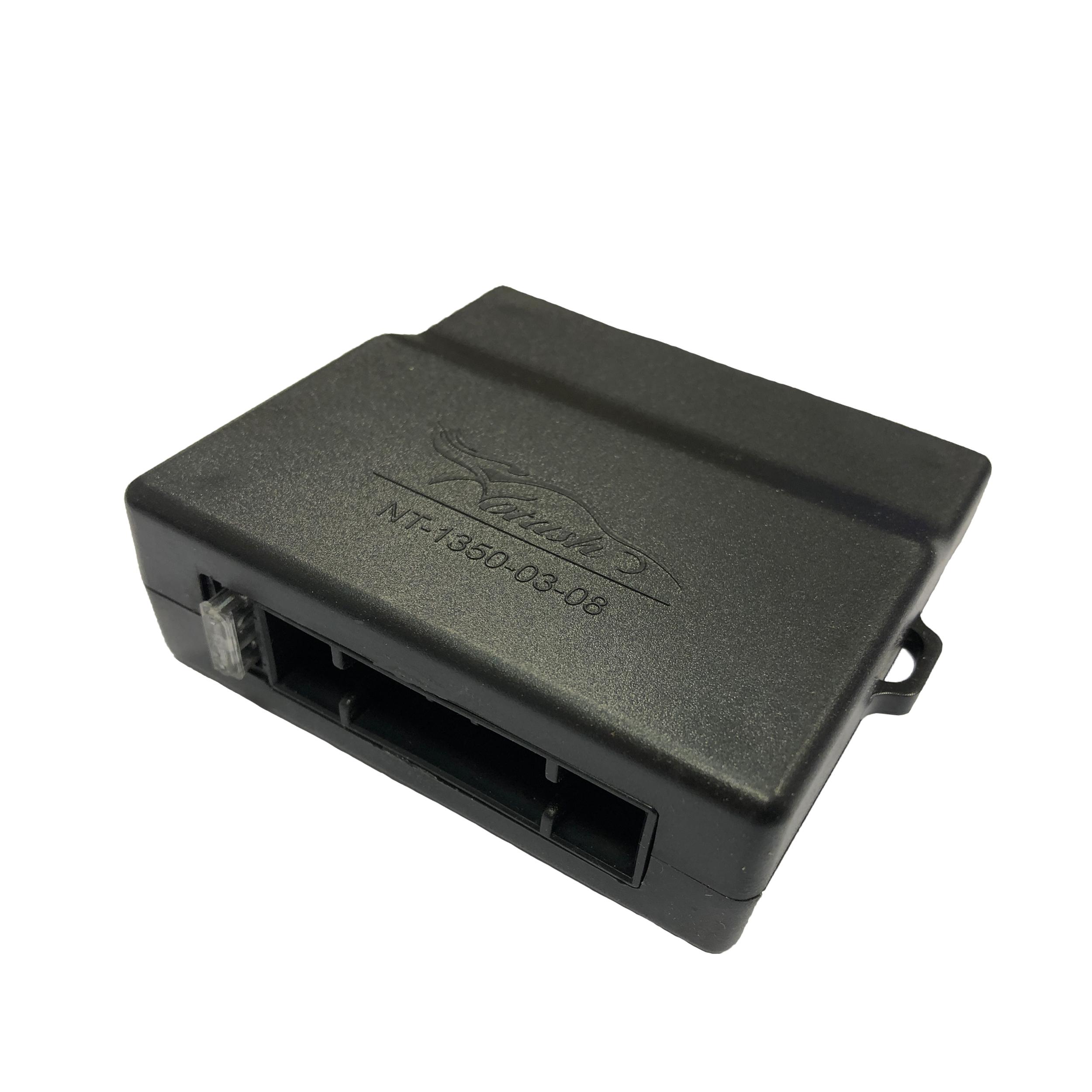 پاور ویندوز نوتاش مدل MuxPro مناسب برای پژو ۲۰۶ و ۲۰۷ تایپ B شرکت کروز