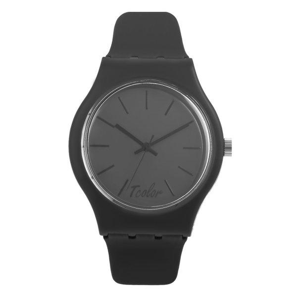 ساعت مچی عقربه ای زنانه تی کالر مدل   TU007