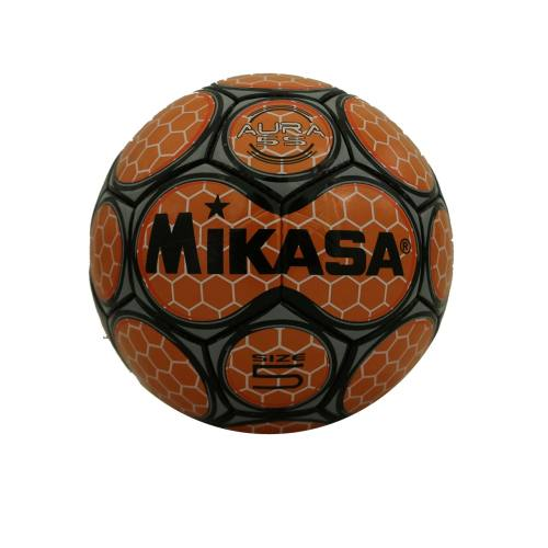 توپ فوتبال مدل AURA-5S
