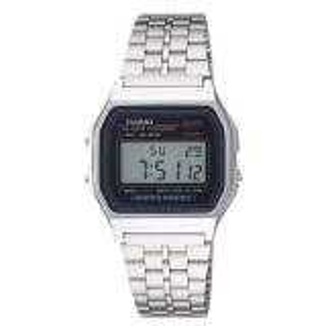 ساعت مچی دیجیتال مردانه  مدل CA101 10