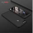 کاور 360 درجه جی کی کی مدل G-02 مناسب برای گوشی موبایل هوآوی Y7 Prime 2018 thumb 2