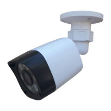دوربین مداربسته آنالوگ مدل B-410