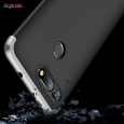 کاور 360 درجه جی کی کی مدل G-02 مناسب برای گوشی موبایل آنر V20 thumb 6