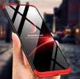 کاور 360 درجه جی کی کی مدل G-02 مناسب برای گوشی موبایل آنر V20 thumb 8
