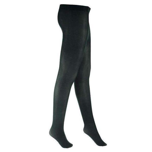 جوراب شلواری زنانه کد 120den
