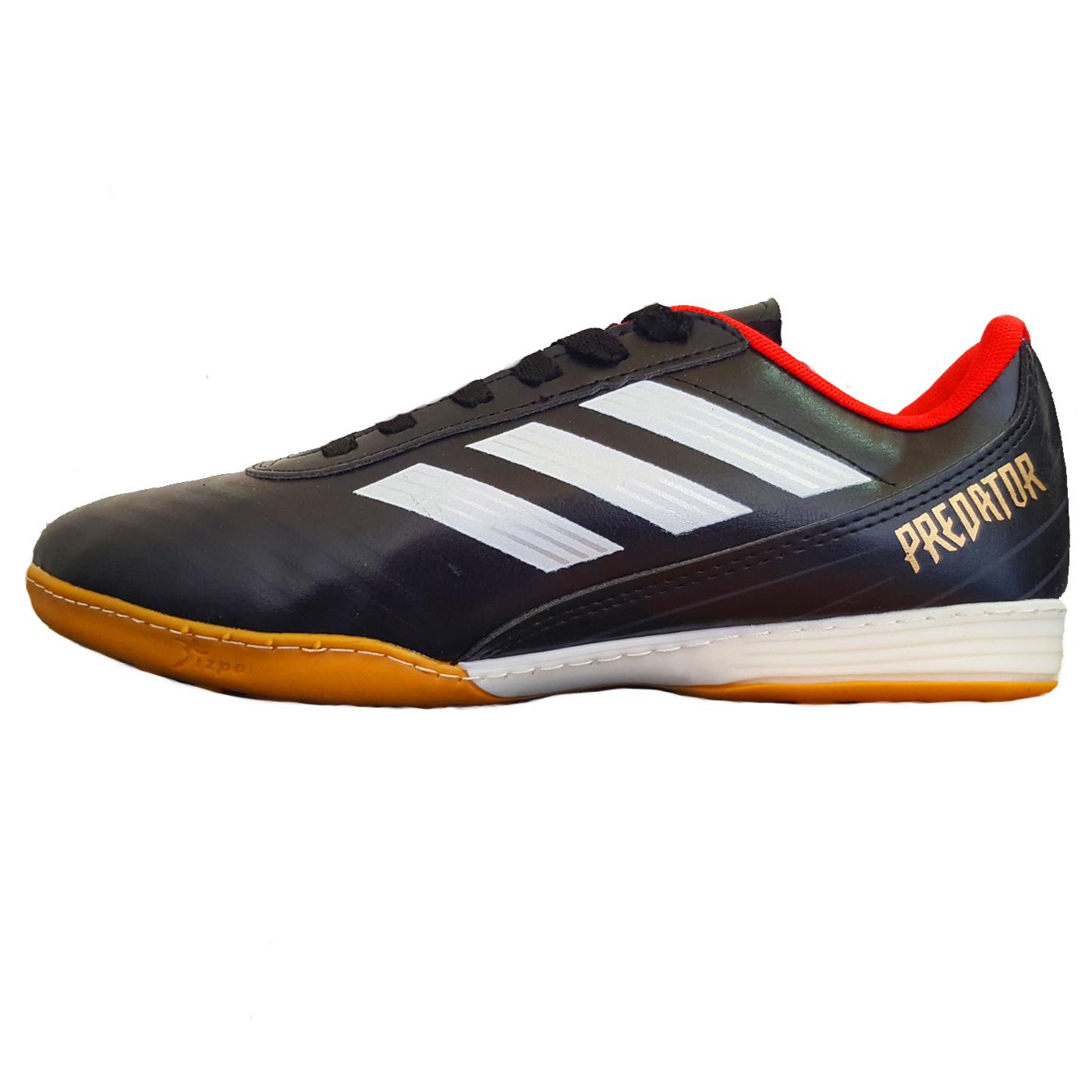 قیمت کفش فوتسال مردانه مدل پریدیتور کد PRE-06